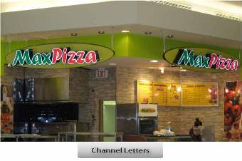 storefront-signs-toronto